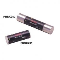 Dixon PRSK240 metallinen shakeri
