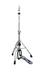 Dixon PSH-9290 Hi-Hat teline