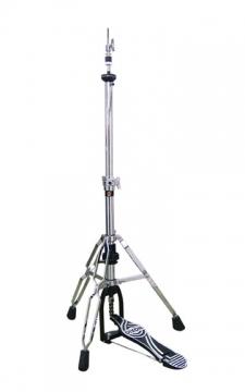 Dixon PSH9290 Hi-Hat teline