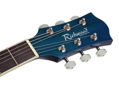 Richwood RA-12CEBS