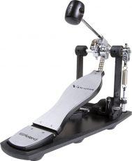 Roland RDH-100 bassorummun pedaali