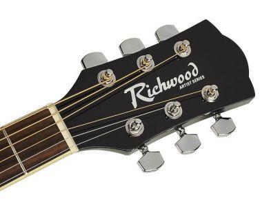 Richwood RG-16CEBK
