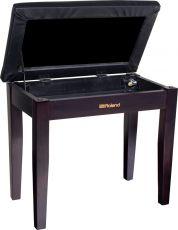 Roland RPB-100 pianopenkki mattavalkoinen