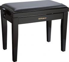 Roland RPB-200bk pianopenkki mattamusta