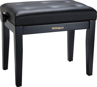 Roland PB-300 pianopenkki mattamusta