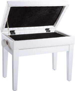 Roland RPB-400 pianopenkki