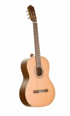 La Mancha Rubi CM klassinen kitara
