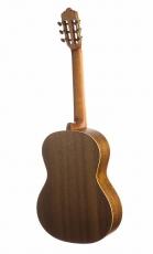 La Mancha Rubi SM klassinen kitara