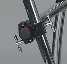 Dixon PAKL-RRA Right Angle Clamp