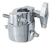Gibraltar RBA clamp
