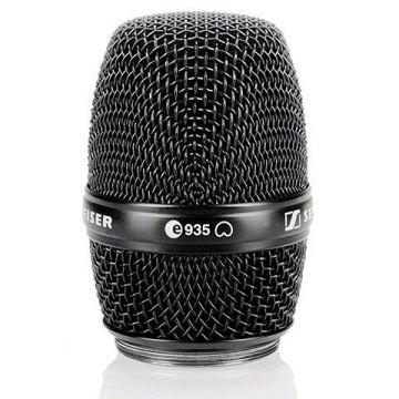 Sennheiser MMD935 -1 BK mikrofonikapseli
