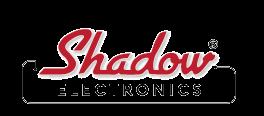 Shadow JMS-53-E-NHG Lämpökäsitelty Kokopuinen elektroakustinen Kitara