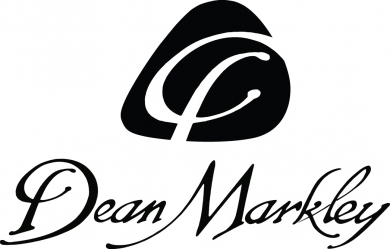 Dean Markley Blackhawk 10-46 sähkökitaran kielet