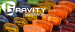 Gravity Picks Classic Mini Jazz 1.5mm GCLM15P