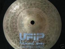 """UFIP NS-10 10"""" Splash"""