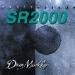 Dean Markley SR-2000 Will Lee 2698C 7- kielisen bassokitaran kielet