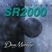 Dean Markley SR-2000 2698 Will Lee 6-kielisen bassokitaran kielet