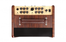 NUX Stageman AC-50 akustinen vahvistin