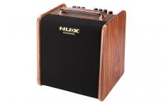 NUX Stageman AC-50