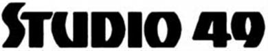 Alttoksylofoni Studio 49 HAX-1000 kromaattinen osa