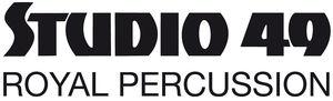 Alttoksylofoni Studio 49 AX-1000