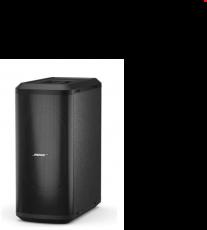 Bose Sub2 Aktiivinen bassomoduuli, 1000W
