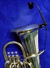 AMT SYSTEM-1 soitinmikrofoni