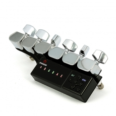 TronicalTune Type C automaattinen kitaranvirityskoneisto