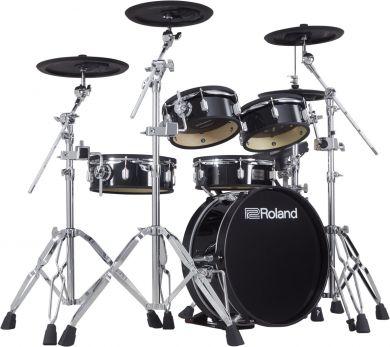 Roland VAD-306 acoustic design rumpusetti