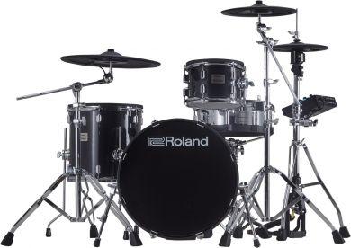 Roland VAD-503 acoustic design sähkörummut