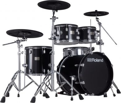 Roland VAD-506 acoustic design sähkörummut