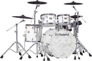 Roland VAD-706 acoustic design sähkörummut