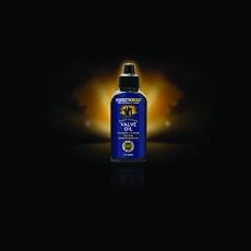 MusicNomad MN703 Valve Oil - Venttiiliöljy