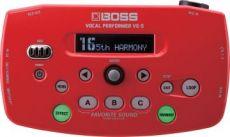 Boss VE-5 Vocal Performer lauluprosessori