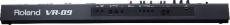 Roland VR-09 syntetisaattori