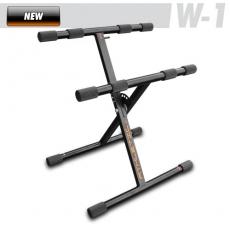 Athletic W-1 monitori/vahvistinteline