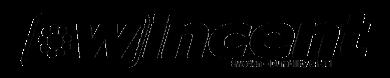 Wincent W7ACB rumpukapulat