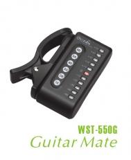 Cherub WST-550G Guitar Mate viritysmittari