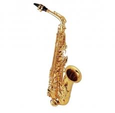 Xuqiu XAL-1001 Eb alttosaksofoni (Selmer style)