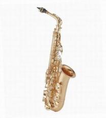Xuqiu XAL-2001 alttosaksofoni