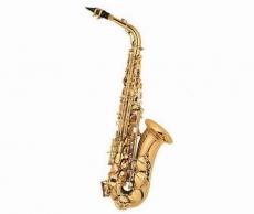 Xuqiu XAL3001 Yanagisawa style alttosaksofoni