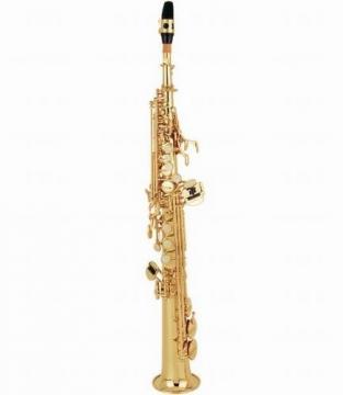 Xuqiu XST1001 Bb sopraanosaksofoni