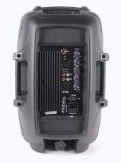 Ibiza Sound XTK-10A 300W aktiivikaiutin