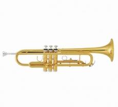 Xuqiu XTR-001 Trumpetti (Bb)